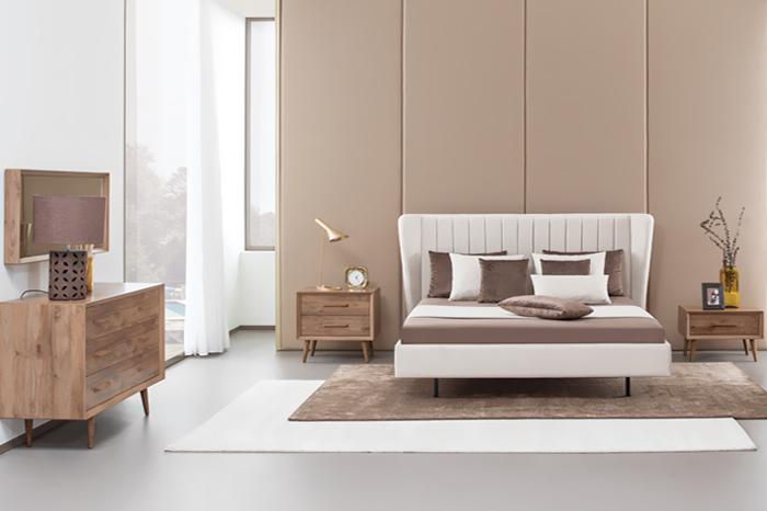 Chambre à coucher VIVALDI