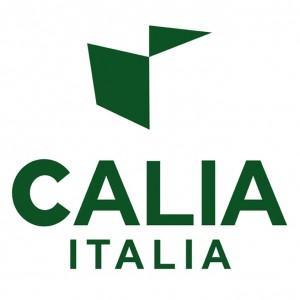 Logo CALIA ITALIA