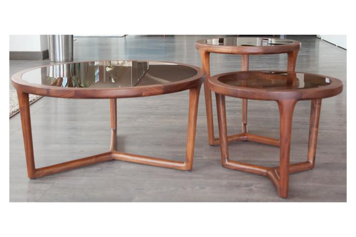 table basse trocadero table roche bobois le bon coin idees roche bobois tables basses table. Black Bedroom Furniture Sets. Home Design Ideas