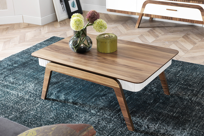 Table basse GRANBY