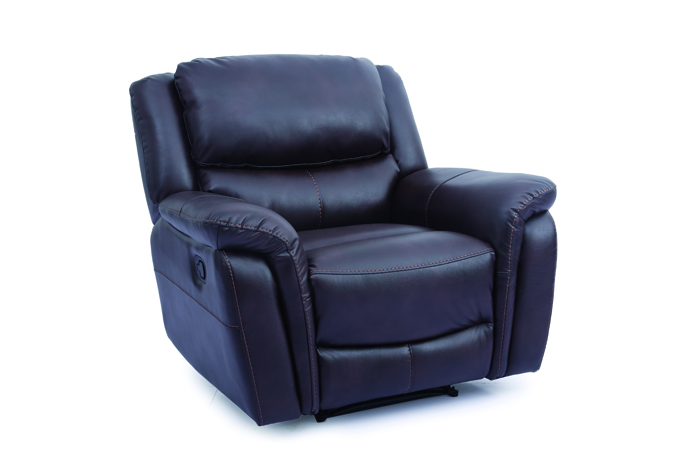 Fauteuil relax OXFORD